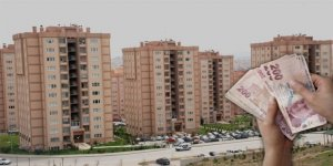 KOCAELİ: 2 bin 225 konut satıldı