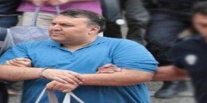 FETÖ'den tutuklu Balyoz hakimine Anayasa Mahkemesi'nden ret