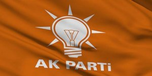 AK PARTİ: Başkanlar Ankara'ya gidiyor