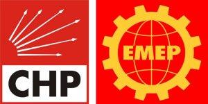 """CHP VE EMEP'DEN TEPKİ:""""Kadın cinayetleri sistemin sonucudur"""""""