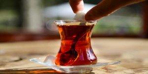 Kahveciler çaya zam istiyor