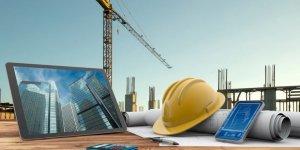 Yapı denetimde iki  firmaya iş yasağı