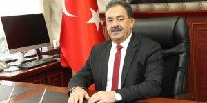Kaymakam Güler'den  30 Ağustos mesajı
