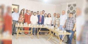 Artvin Bal ve Kültür Şenliği 8 Eylül'de