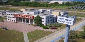 GTÜ'de akademik kadro genişliyor