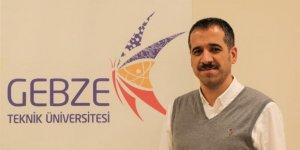 GTÜ ProtStab2021 Kongresi'ne ev sahipliği yapacak