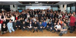 Anadolu Vakfı, Burs Programı İle Gençlere Destek Oluyor