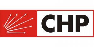 TAKVİM AÇIKLANDI: CHP'de kongre süreci başlıyor