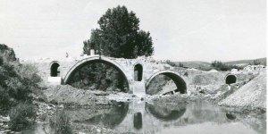 Mimar Sinan Köprüsü