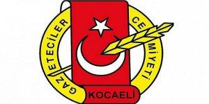 KOGACE'den Eğitim Bir Sen Başkanına kınama