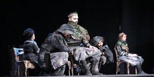 KOGACE'den tiyatro etkinliği