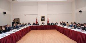 Kocaeli'de İşsizlik sigortasına 51 bin 471 başvuru