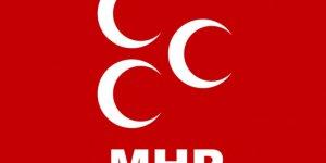 MHP'de kongreler tek liste olacak