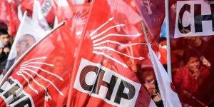 CHP Çayırova'da delege seçimleri başlıyor
