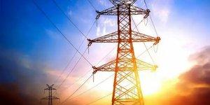 SEDAŞ planlı elektrik kesinti ilanı