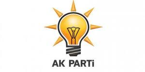 AK Parti'de delege seçim tarihleri netleşti