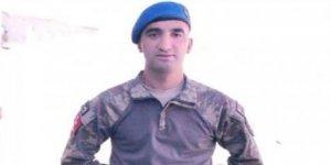 DARICA: Şehit askerin adı yaşatılacak