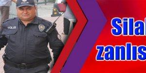 Silahlı saldırı zanlısı tutuklandı