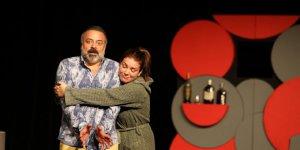 BİLKAR Tiyatro Yeniden'i iki oyunuyla ağırlıyor