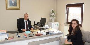 Kültür ve Turizm'den TÜBİTAK'ın projesine destek