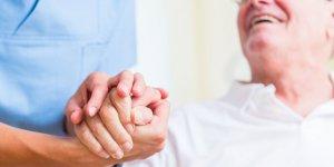 Pankreas Kanserinde Umut Işığı Artıyor