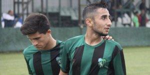 U-19'ların Adana Demir maçı Türkeş'e alınıyor