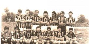 Darıca İdmanyurdu Spor Kulübü
