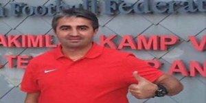 Erhan Okur Alikahya'dan ayrıldı