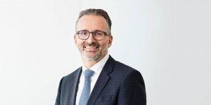Henkel'de Yönetim Kurulu Değişikliği