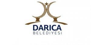 Darıca Belediyesi 3 işyerini satıyor