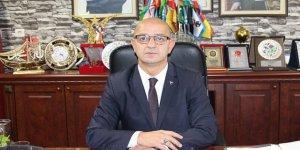 MHP'de 'rüşvet' istifaları