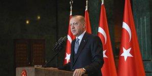 Cumhurbaşkanı Erdoğan 27 Aralık'ta Gebze'ye geliyor