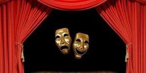 Kocaeli'de 4 oyun seyirciyle buluşucak