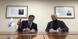 İŞKUR- Arçelik&LG ile protokol imzaladı