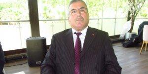 Kaplan Sönmezyıldız'dan 'kredi faizi' açıklaması