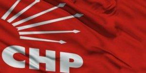 CHP'de çok adaylı kongre