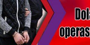 Dolandırıcılık operasyonu: 5 gözaltı