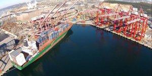 Yılport İspanya'ya açılıyor