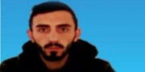 """CHP Gebze'de Karakaya """"adayım"""" dedi"""