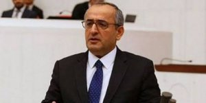 Akar Önerdi, AKP ve MHP reddetti