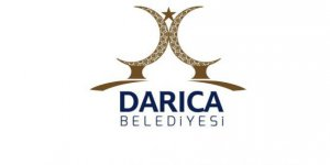 Darıca'da yazarlık kursu