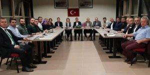 Trabzon'un kurtuluşu kutlanacak