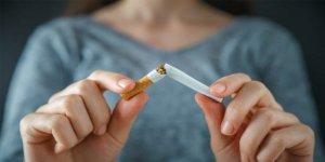 İnsan Sağlığının En Büyük Tehdidi Sigara
