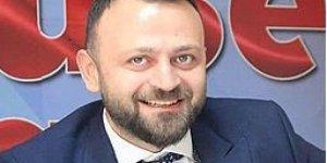 AKP'de ilk aday Selim Malkoç