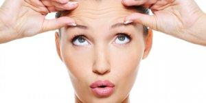Yüz germe hakkında doğru bilinen yanlışlar
