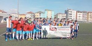 41 Karadeniz Spor Faaliyetler BİR KULÜPTEN DAHA FAZLASI