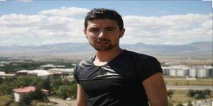Futbolcu Yusuf Duruk şehit oldu