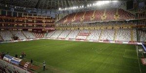 Stadyum ve spor salonlarından kira alınmayacak