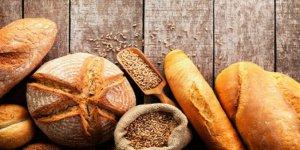 GMO'dan evde ekmek yapımı programı
