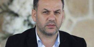 Gölcükspor Başkanı Hüseyin Çardak'ın annesi vefat etti